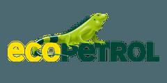 Ecopetrol - ALTUS